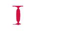 1375262218_logo