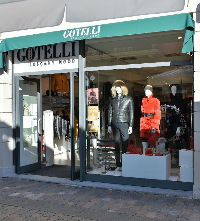 Gotelli tuscany mood | Gotelli Tuscany Mood
