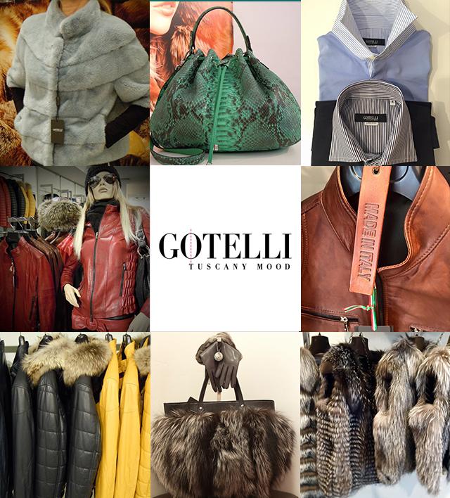 gotelli_home