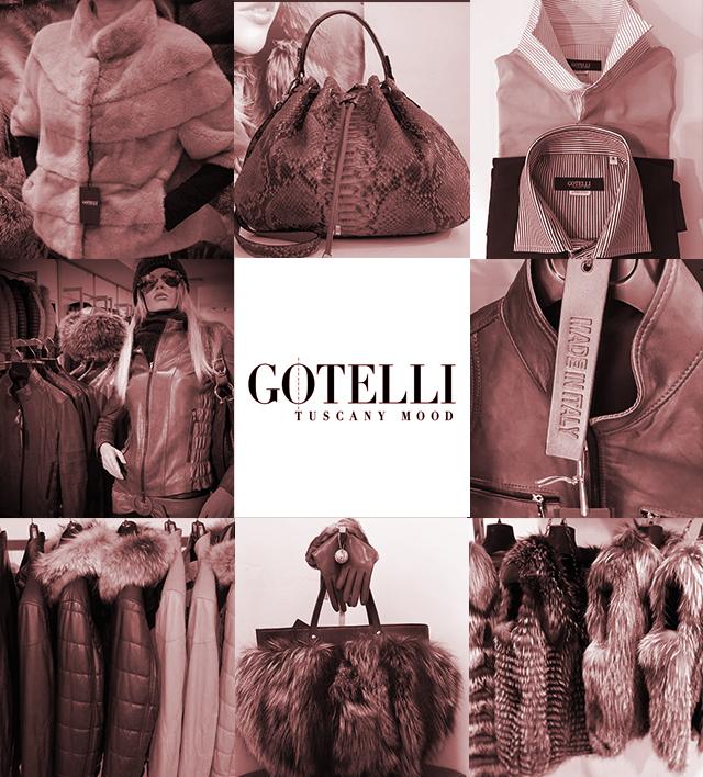 gotelli_home_r